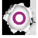 orkut.png